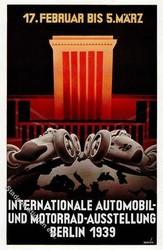 861040: Fahrzeuge, Autos, Autoausstellungen