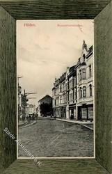 104010: Deutschland West, Plz Gebiet W-40, 401 Hilden