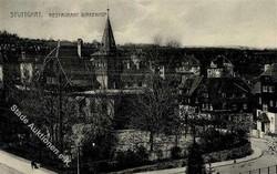 107000: Germany West, Zip Code W-69, 700-702 Stuttgart