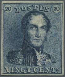 Edgar Mohrmann 210th - Lot 60