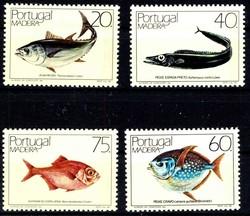 4225: Madeira