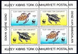 6440: Türkisch Zypern