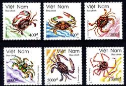 6690: Vietnam Süd