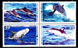 4395: Marshall Inseln