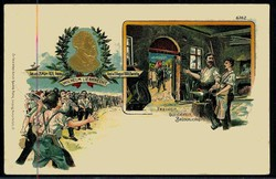 2010: Bulgaria - Picture postcards