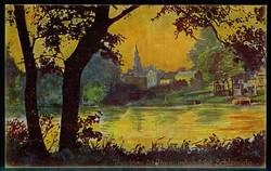 330: Deutsche Abstimmgeb. Schleswig - Postkarten