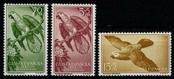 5990: Spanisch Guinea