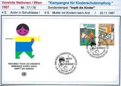 6590: UNO Wien