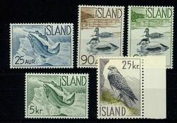 3345: Island