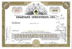 7830: 股票