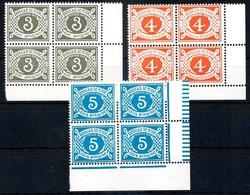 3340: Irland - Portomarken