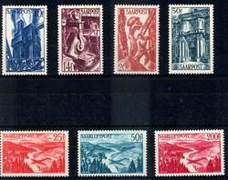 10350020: Saarland