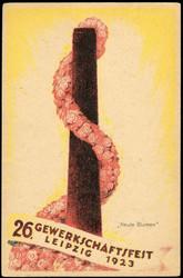 241710: Geschichte, Politik, Sozialismus/Kommunismus
