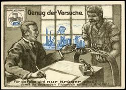 115700: Deutschland Ost, Plz Gebiet O-57, 570 Mühlhausen - Postkarten