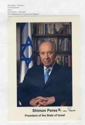 9958: Books/autographs - Collections
