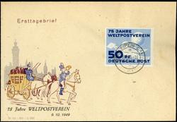 1380: DDR
