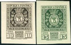 5790: Spain