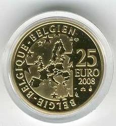 40.40: Europa - Belgien