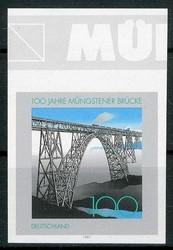 230: Architecture, Bridges
