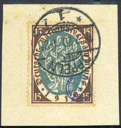 310: Upper Silesia