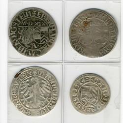 40.80.10.950: Europa - Deutschland - Altdeutschland - Kempten