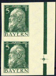 15: Old German States Bavaria