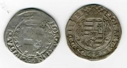 40.80.10.1500: Europa - Deutschland - Altdeutschland - Oldenburg