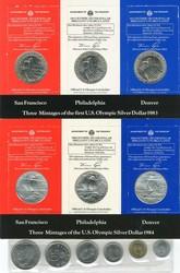 100.70: Lots - Münzen nach Land