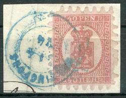 2530: Finland