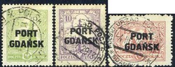 4970: Poland Issues Port Gdansk