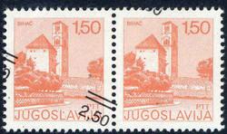 3775: Yugoslavia