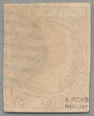Lot 30131 - europa spanien -  classicphil GmbH 6'th classicphil Auction - Day 2