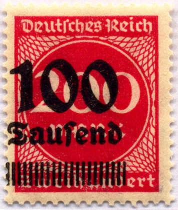 Lot 10022 - germany and colonies German Empire -  Classicphil GmbH Auction #1