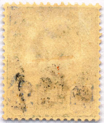 Lot 30009 - Asia without China/Malaya thailand -  classicphil GmbH 8'th classicphil Auction - Day 3