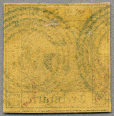 Lot 10001 - Baden  -  classicphil GmbH 5'th classicphil Auction - VIENNA- AUSTRIA