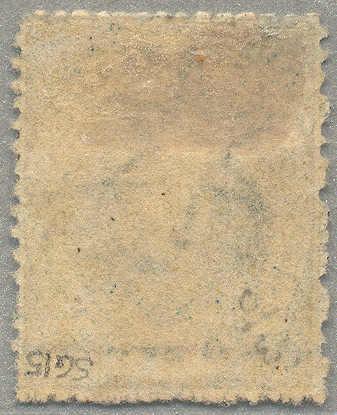Lot 10017 - andere gebiete queensland -  classicphil GmbH 6'th classicphil Auction - Day 1
