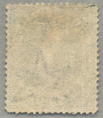 Lot 10016 - andere gebiete queensland -  classicphil GmbH 6'th classicphil Auction - Day 1