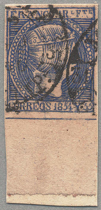 Lot 30002 - Asia without China/Malaya Philippines -  classicphil GmbH 8'th classicphil Auction - Day 3