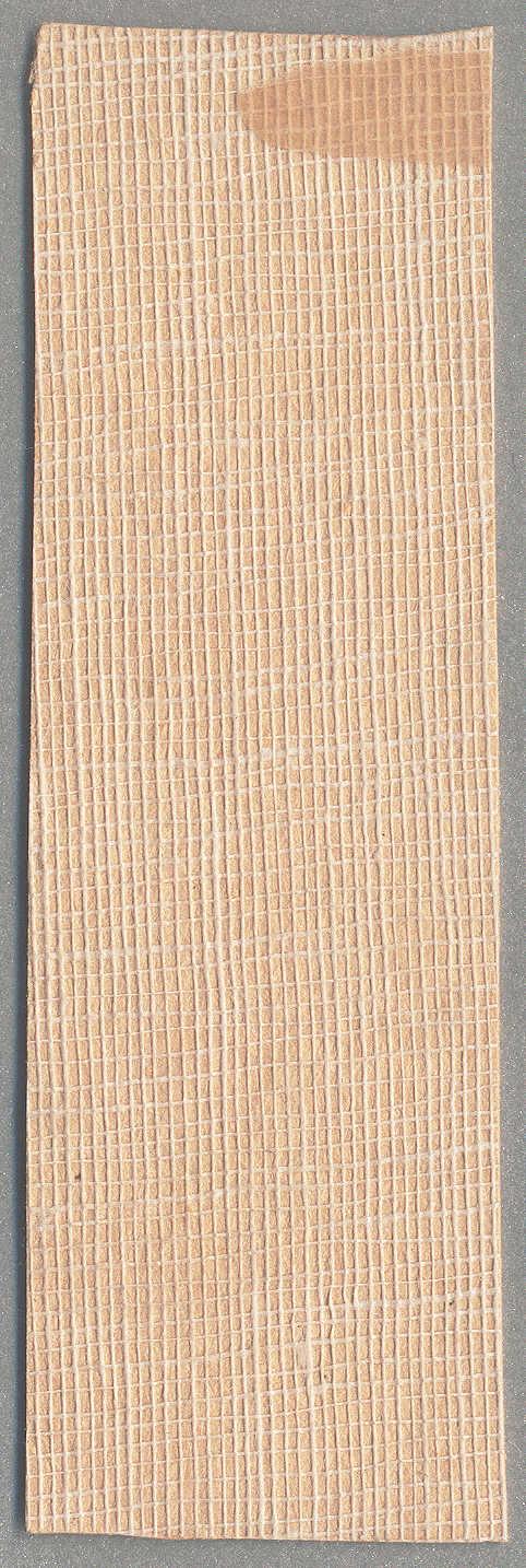 Lot 20716 - Malaya/BC malaya straits settlements -  classicphil GmbH 8'th classicphil Auction - Day 2