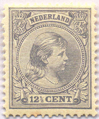 Lot 10311 - europe Netherlands -  Classicphil GmbH Auction #1