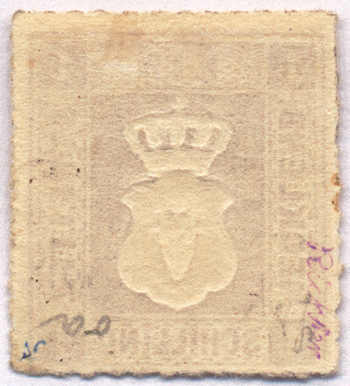 Lot 10010 - germany and colonies Old German States Mecklenburg Strelitz -  Classicphil GmbH Auction #1