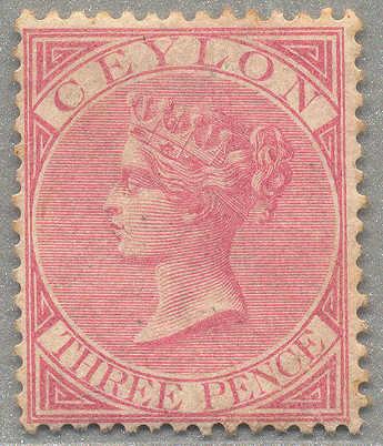 Lot 30257 - India, BC Ceylon -  classicphil GmbH 8'th classicphil Auction - Day 3