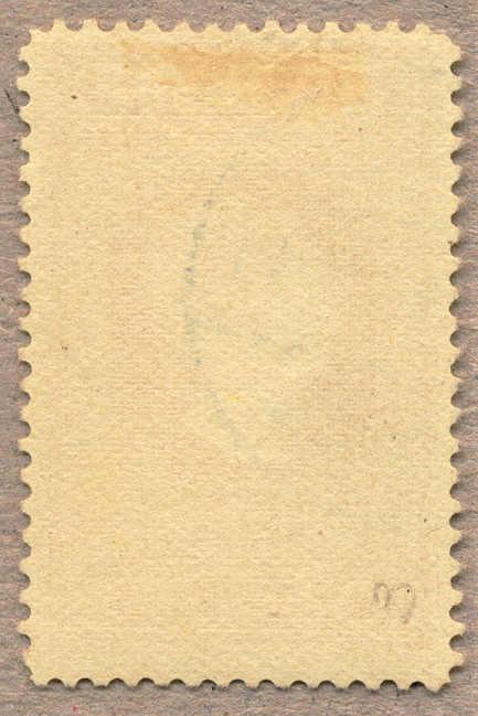 Lot 10153 - europe Netherlands -  classicphil GmbH 3 rd classicphil Auction - VIENNA- AUSTRIA