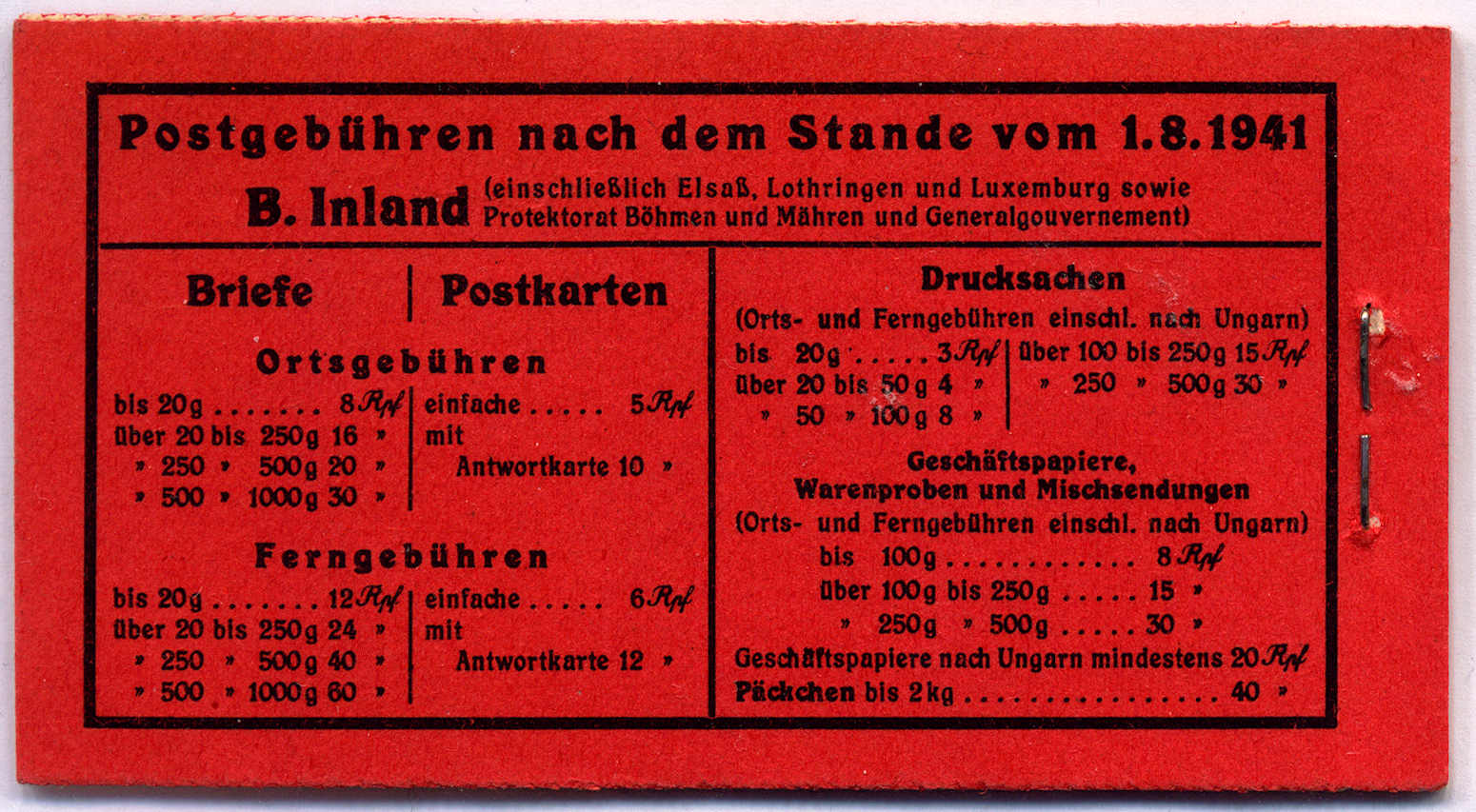 Lot 10024 - germany and colonies German Empire, 1933/45 Third Reich -  Classicphil GmbH Auction #1