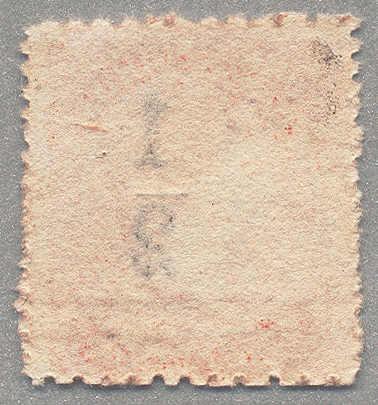 Lot 20391 - andere gebiete turks und caicos inseln -  classicphil GmbH 7'th classicphil Auction - Day 2