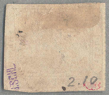 Lot 15145 - America, South/Middle/Caribbean Argentina -  classicphil GmbH 8'th classicphil Auction - Day 2