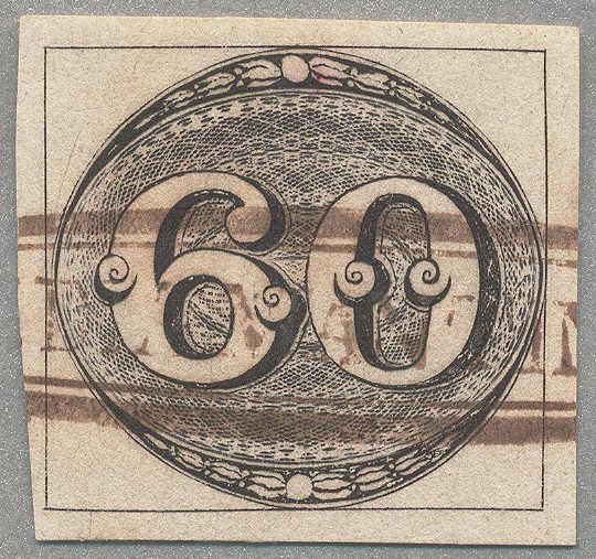 Lot 15166 - America, South/Middle/Caribbean brazil -  classicphil GmbH 8'th classicphil Auction - Day 2
