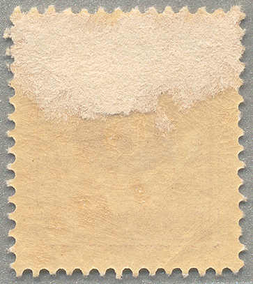 Lot 10301 - europe Sweden -  classicphil GmbH 3 rd classicphil Auction - VIENNA- AUSTRIA