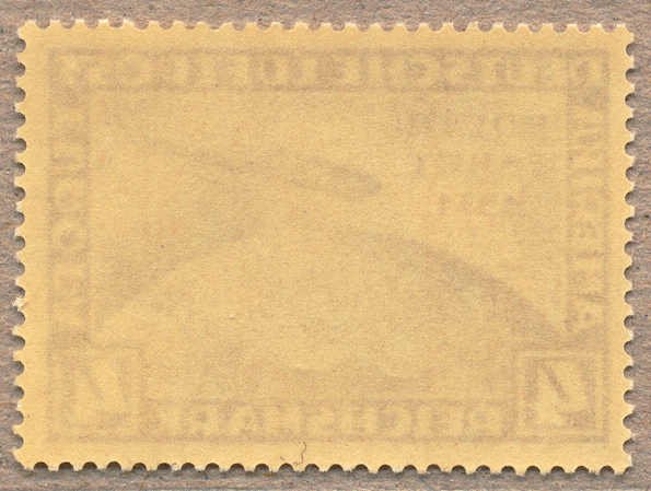 Lot 10038 - germany German Empire -  classicphil GmbH 3 rd classicphil Auction - VIENNA- AUSTRIA