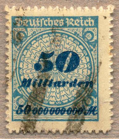 Lot 10027 - germany German Empire -  classicphil GmbH 3 rd classicphil Auction - VIENNA- AUSTRIA